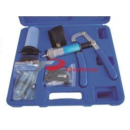 Pistol profesional pentru presiune si vacuum