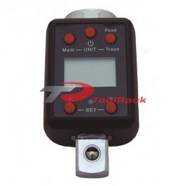 Adaptor dinamometric digital