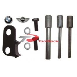 Set blocaje distributie pentru BMW - Mini