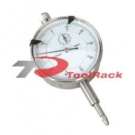 Ceas comparator cu diviziune 0.01mm