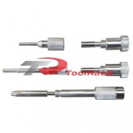 Diesel Engine Setting/Locking Kit- 2.3D JTD , 3.0D JTD , 3.0D Hdi